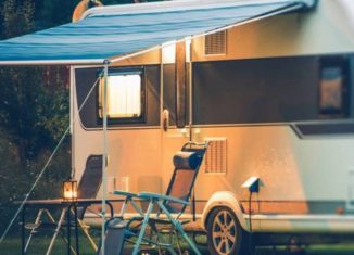 camping-parcela