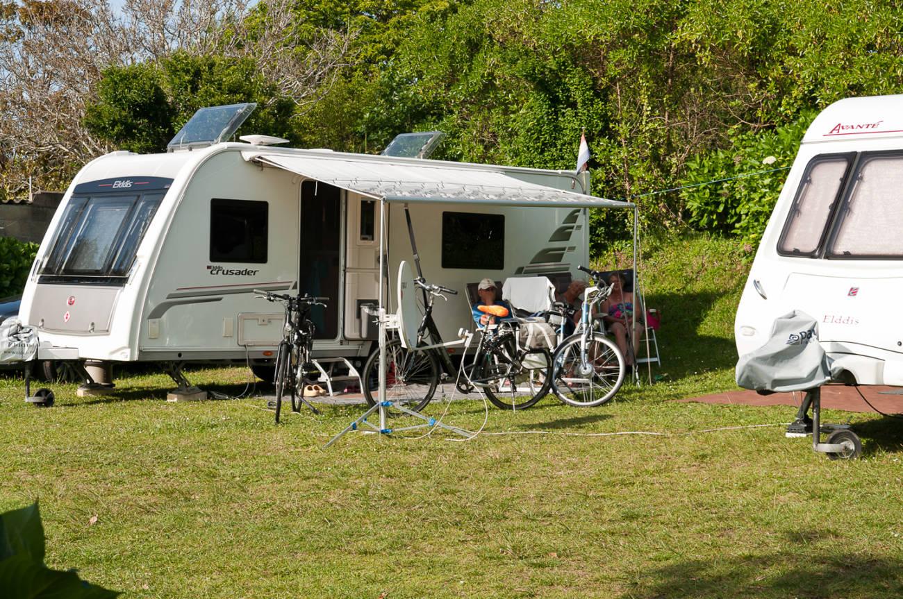camping-valdovino