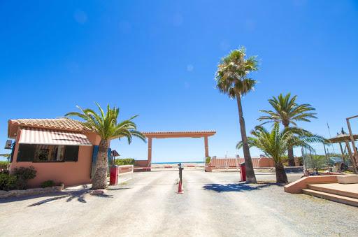campings-mediterraneo
