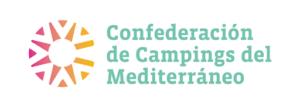 ccampings-mediterraneo