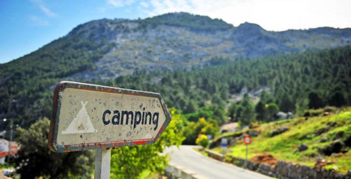 camping-campingprofesional.com