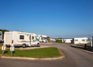 parcela-camping