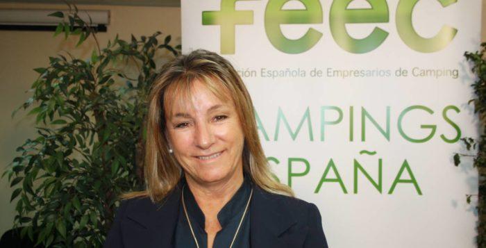 Ana-Beriain-FEEC