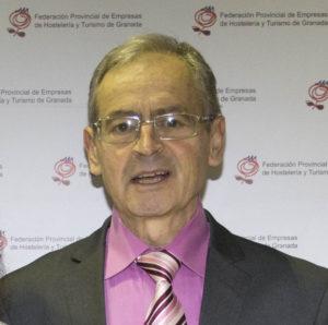 Francisco-rodriguez-FAC