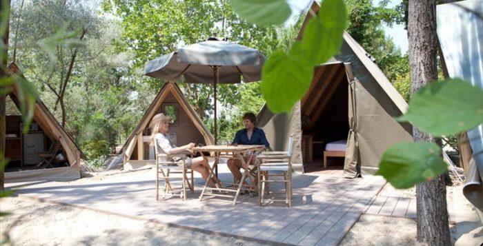 camping-UnionLido