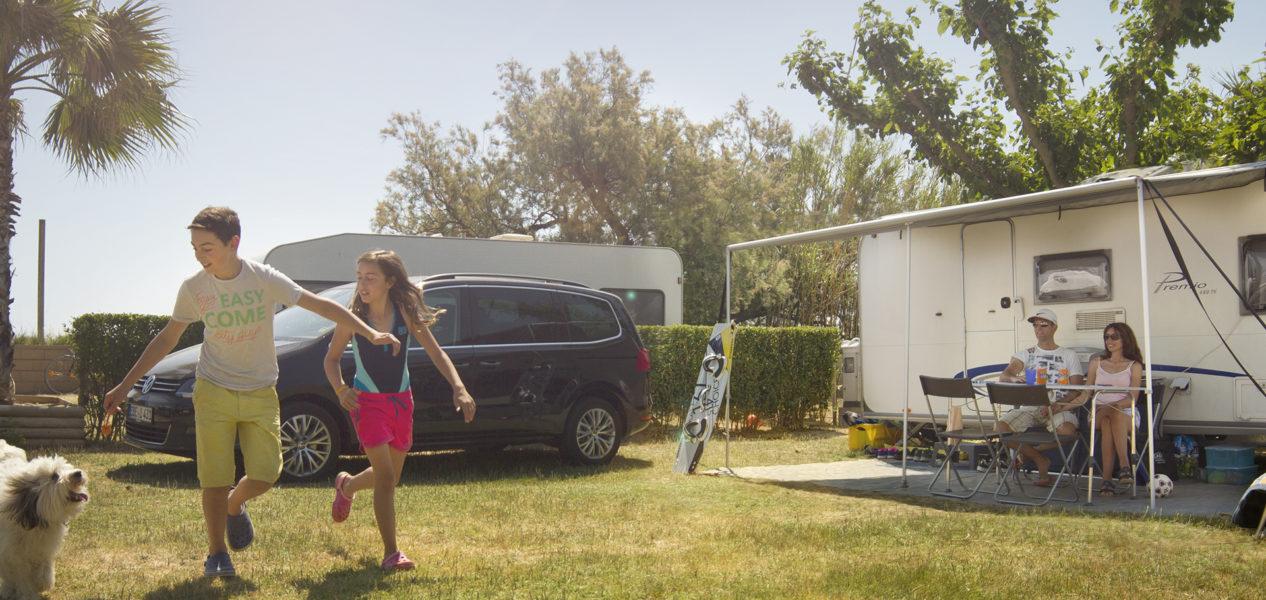 campings-catalanes
