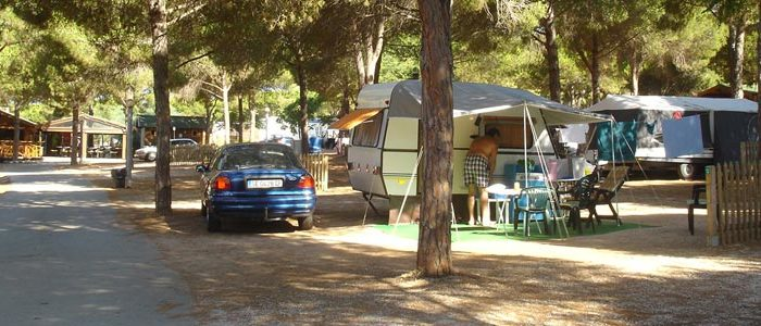 parcela-cmping-cabopino