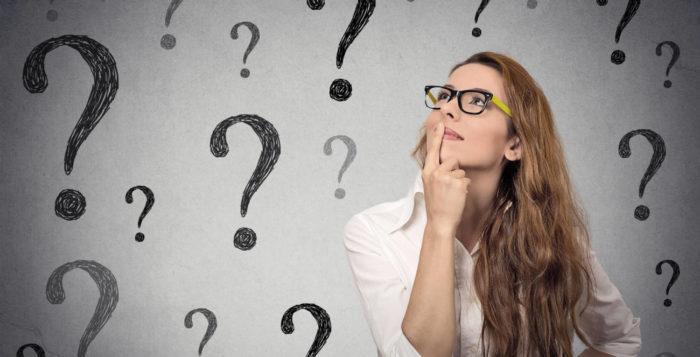 mujer-preguntas