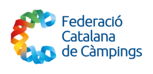 logo-campings-catalanes