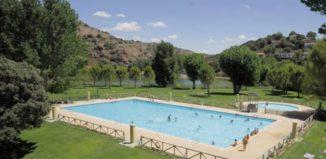 CAMPING-LOS-BATANES-piscina-
