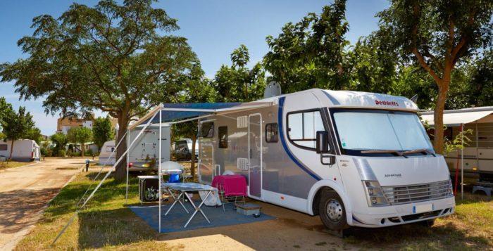 campings-girona