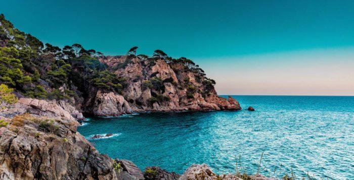 turismo-nacional-marbella