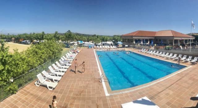 piscina-playa-paisaxe-II