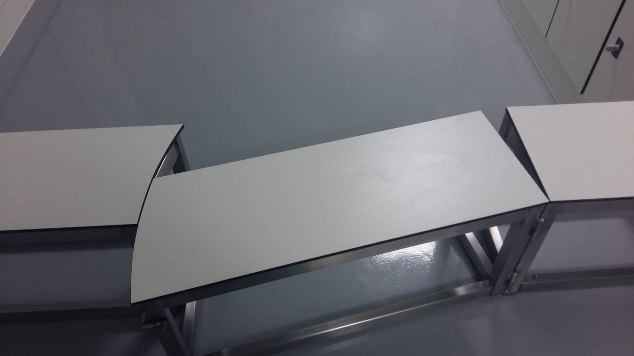 mobiliario-mobelmol