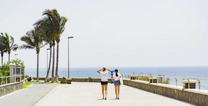 turistas-canarias