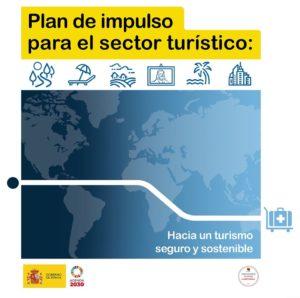 plan-impulso-turismo