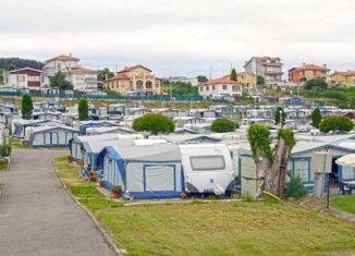 camping-las-gaviotas