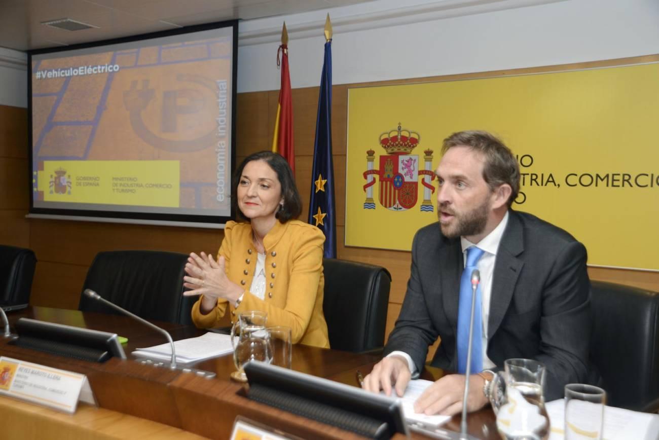 fernando-valdes-turismo-secretario