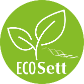 ecosett