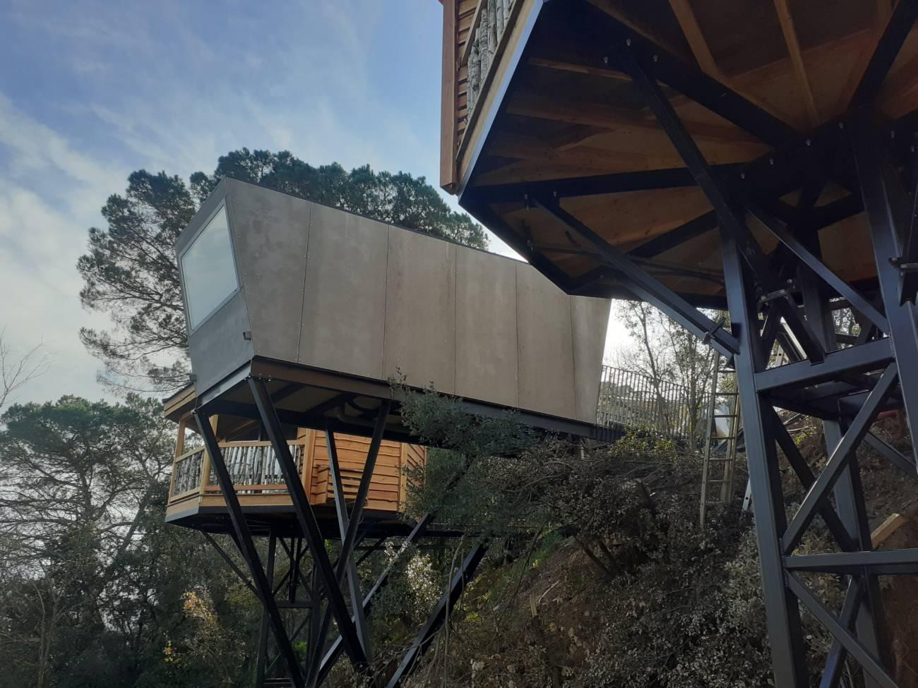 eurobungalow-cabanas-tordera