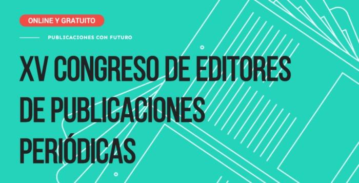 congreso-AEPP