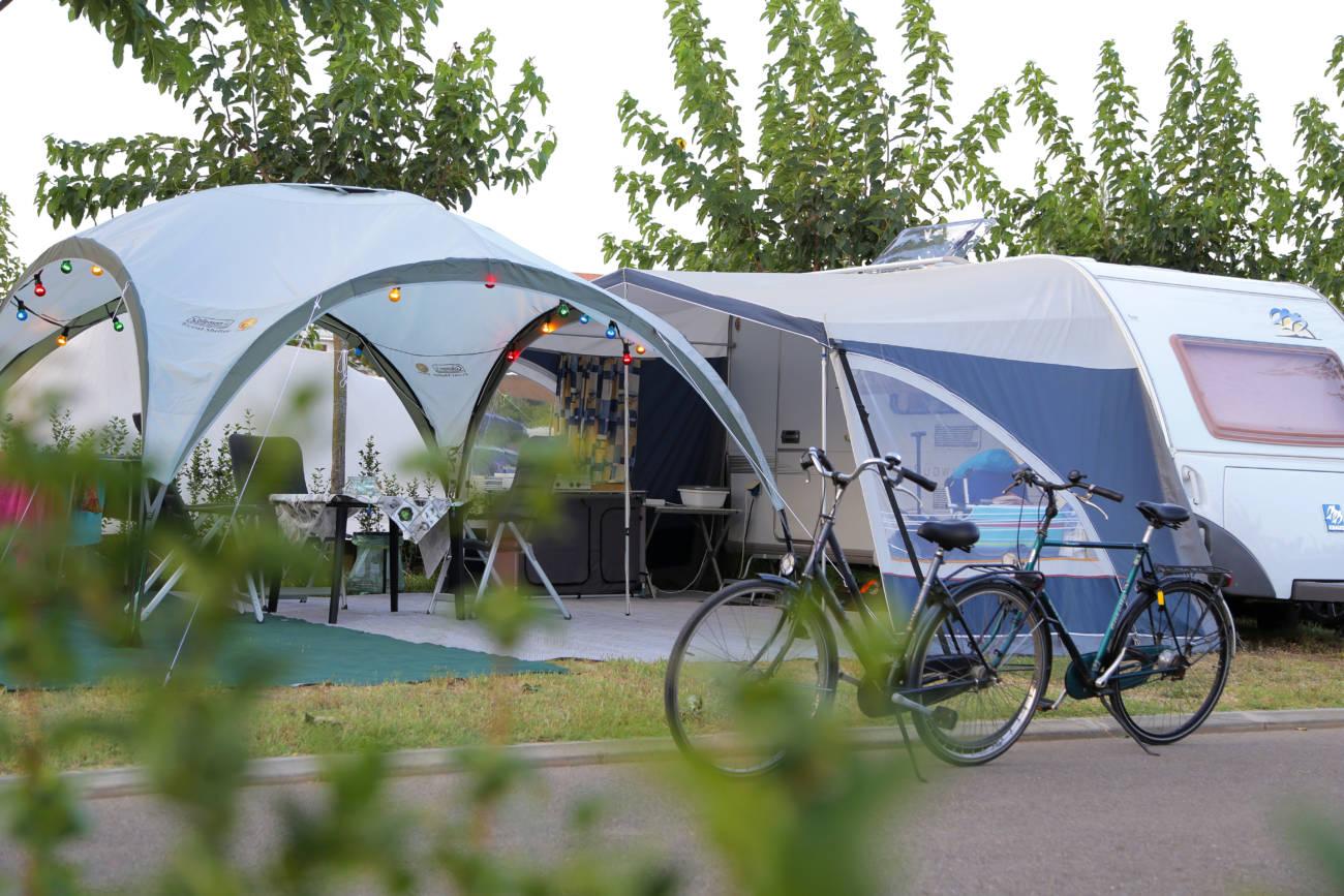 campings-catalunya