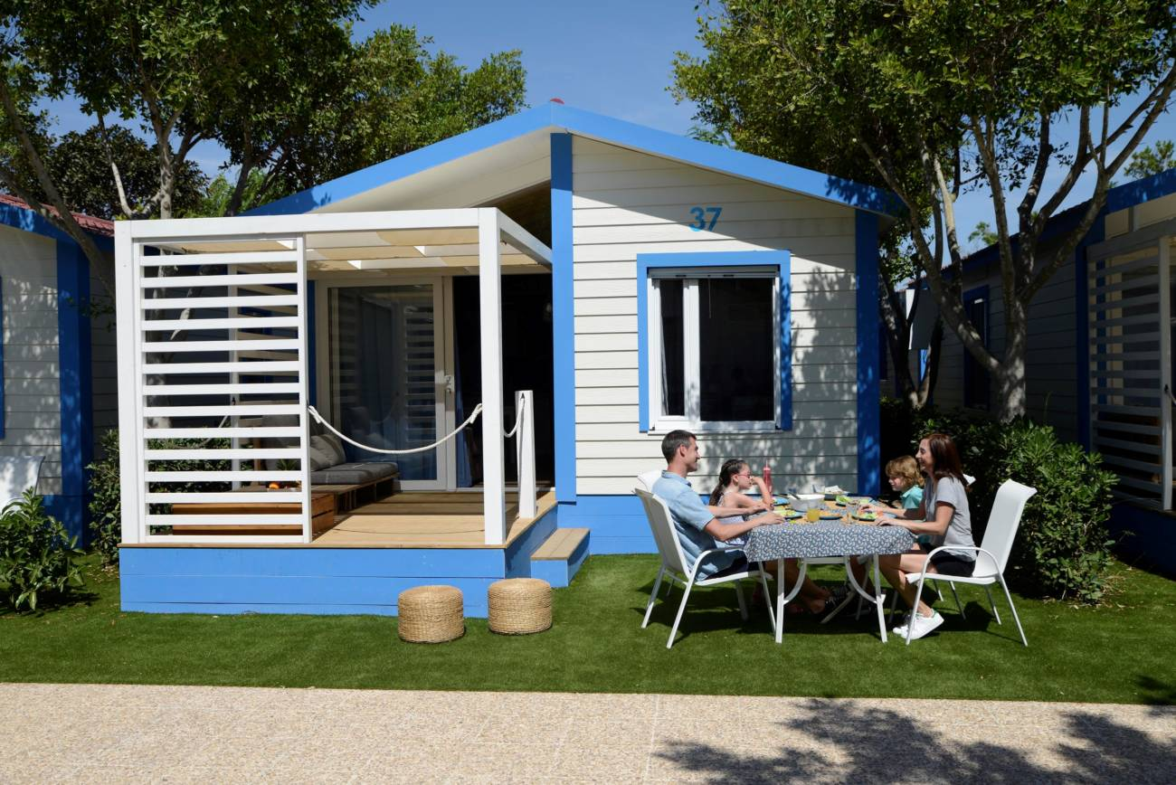 alannia resorts bungalows