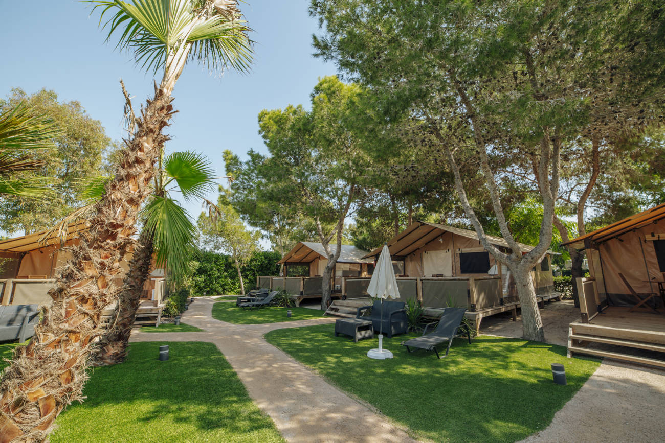 alannia resorts-glamping