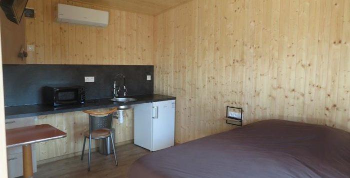 eurobungalow-alojamientos
