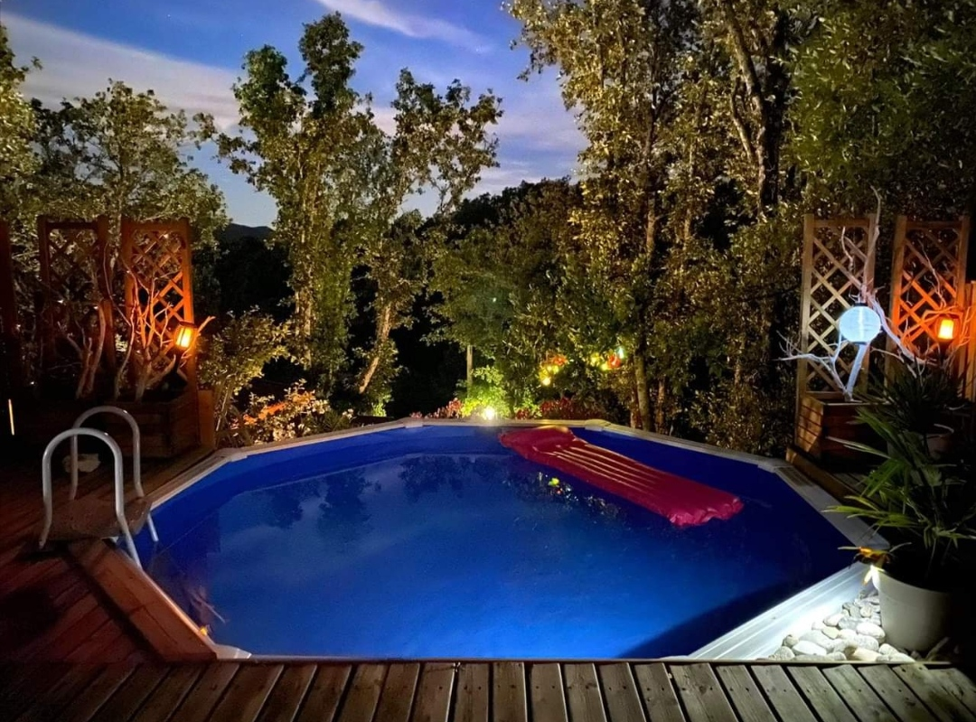 piscina-privada-bungalow
