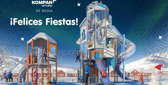 Kompan_Fiestas_2020