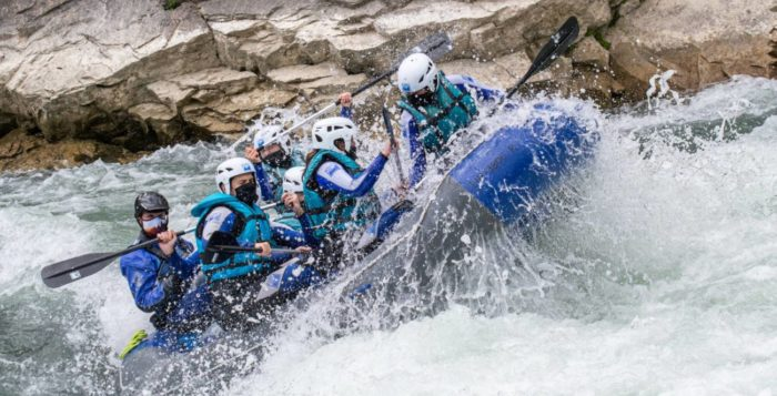turismo-activo-rafting