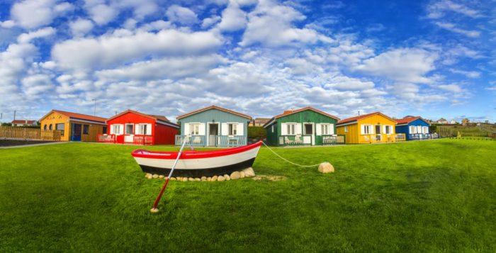 cabanas-vistas-eurobungalow