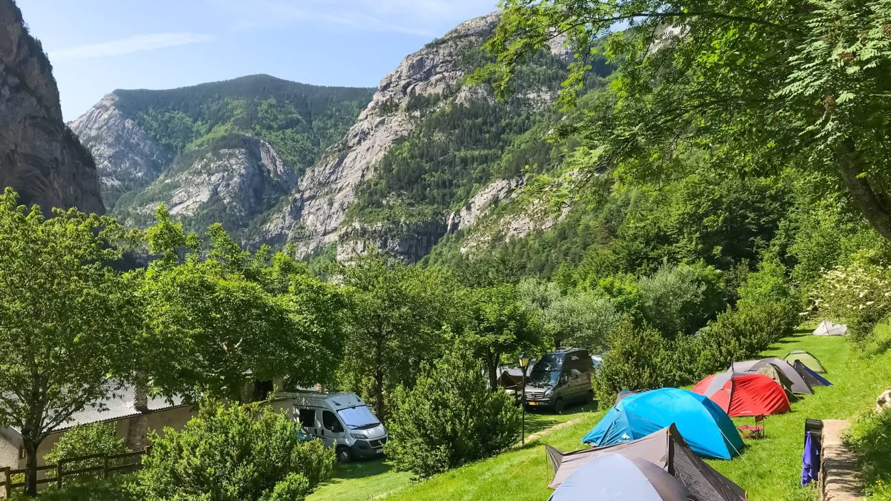 camping-bujaruelo