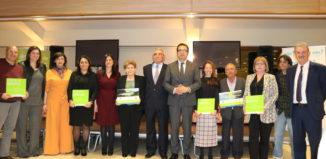 gala-campings-asturias-2019