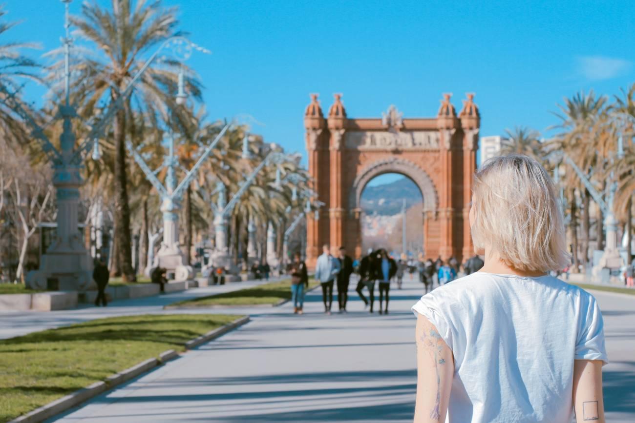 barcelona-arcotriunfo