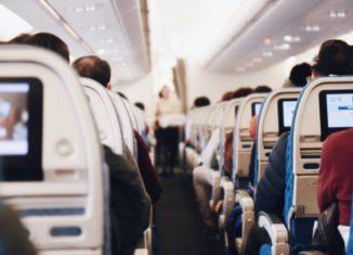 pasillo-avión