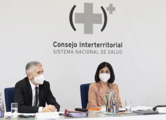 consejo-interterritorial-salud