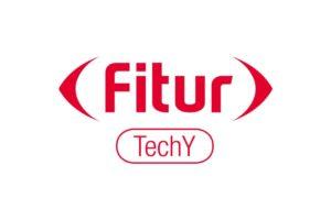 logo fiturtechy