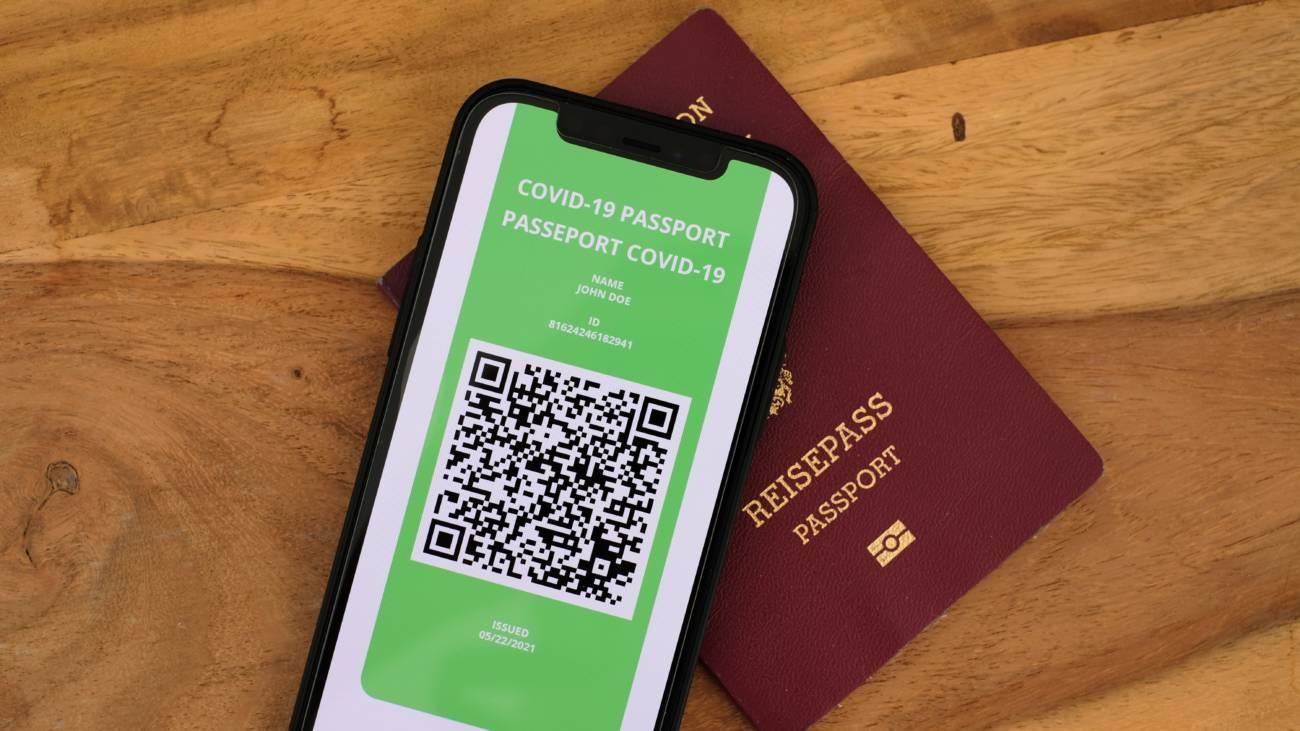 pasaporte-vacunacion