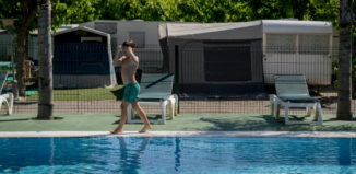 piscina-camping