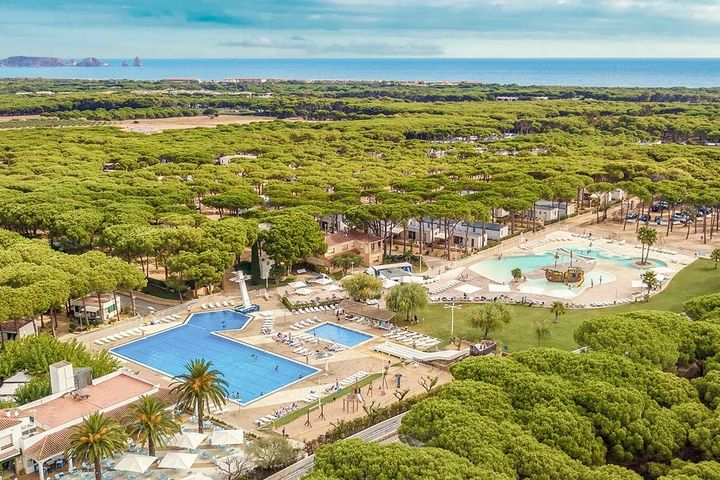 cypsela-resort