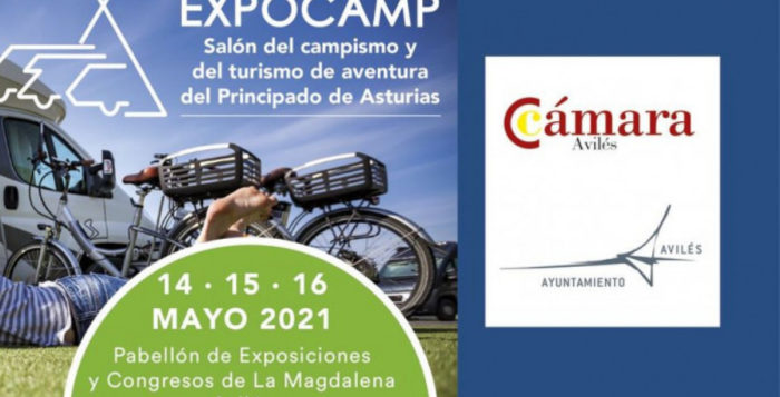 expocamp-2021