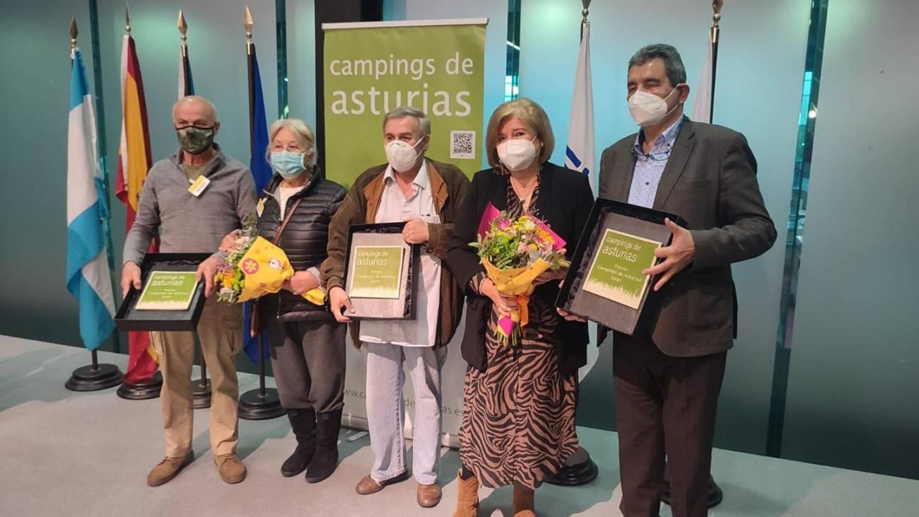 campings-asturias-premios-2021