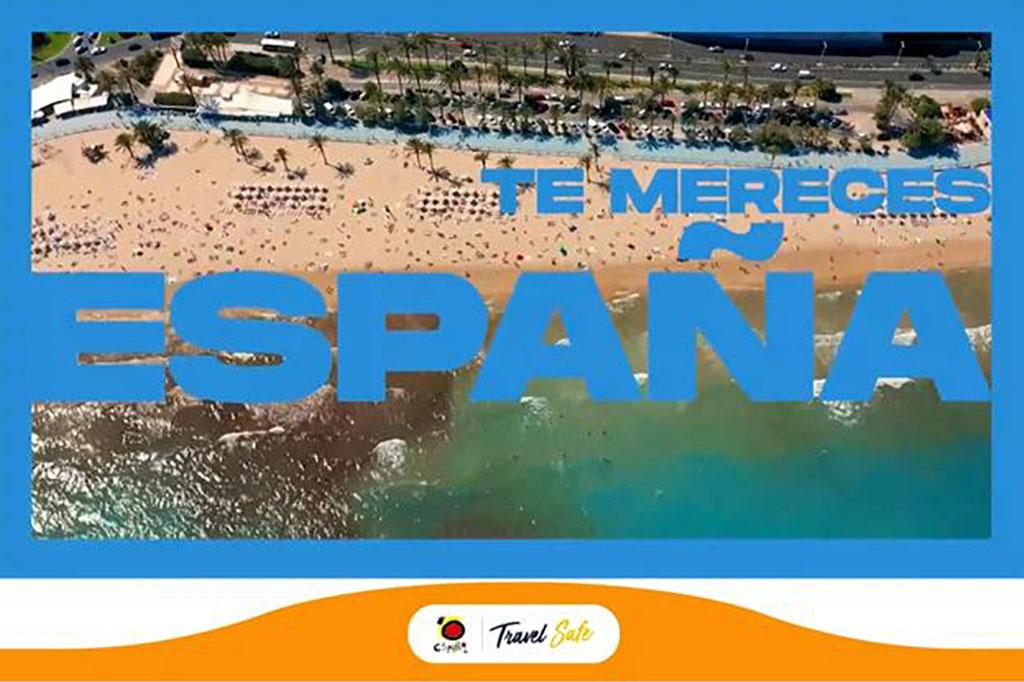 te_mereces_espana_2021