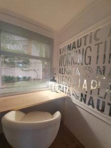 nautic-almata-coworking