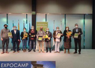 premios-campings-asturias