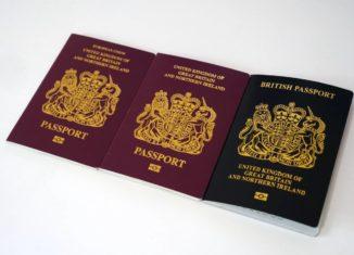 pasaporte-britanico