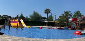 piscina-valldaro