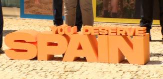 te-mereces-espana-la-campana-del-gobierno-para-atraer-al-turista-internacional
